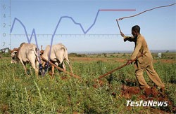 Ethiopia's falsified yearbound GDP growth defies not only economic realities but also common sense
