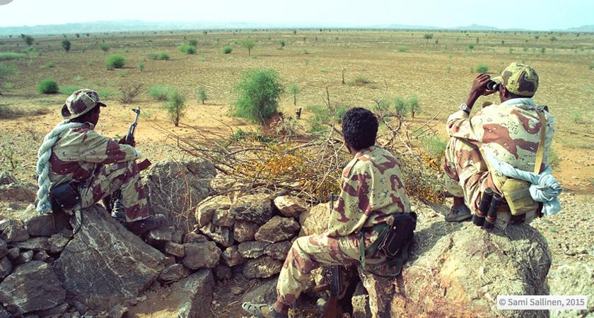 Image result for ethiopia tsorona front