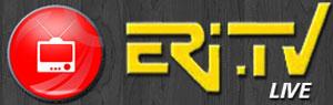 Free Online Eritrean TV