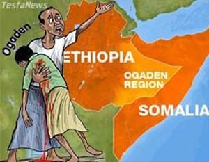 Ogaden massacre