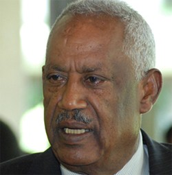 The possibility of a setback in the 2015 general election gives TPLF officials a sleepless night