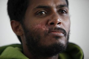 Last year in Saudi Arabiya, a crackdown on illegal Ethiopian migrant workers resulted to the death of many and deportation for 160,000 Ethiopians. Despite that, they want to go back again.