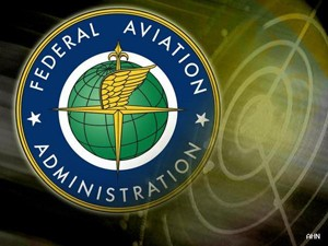 FAA Removes Prohibitions Over Ethiopian Territory for US Planes