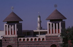 The Eritrean people have a noble culture of religious tolerance. They have worked very hard to preserve their religious harmony and union, and co-existed in an exemplary way for more than 200 years. Eritrea's culture of religious tolerance is sacrosanct.