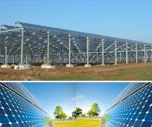 Eritrea Awards €7m Photovoltaic Contract to Enertronica
