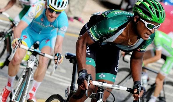 Non-White Tour de France Winner Not Too Far Away: Hinault