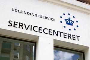 Danish Report: 'Politiken' Attempting to Bury Facts