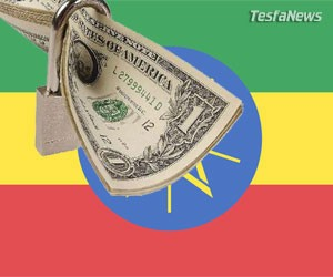 Ethiopia Issues Unfamiliar Investor Warning Over War and Famine