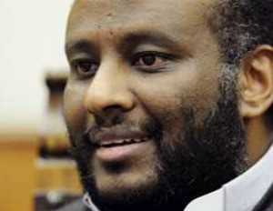 (Weird News): Newspaper Call Fr. Mussie Zerai a Hero and Potential Nobel Prize Candidate