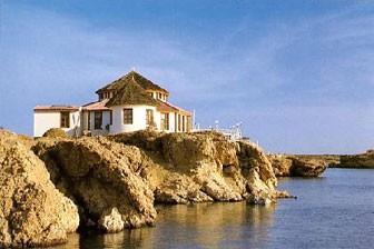 Northern Red Sea Region: Hub and Origin of All-Round Development