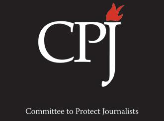 CPJ Press Freedom 'Hero' Says Right Groups are Tools for Western Hegemony