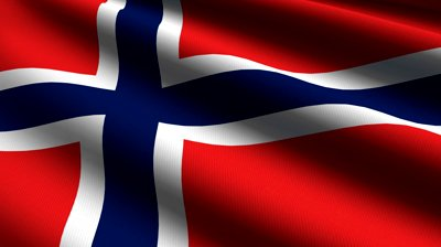 Norwegian Government Delegation Returned After 3 Days Eritrea Visit