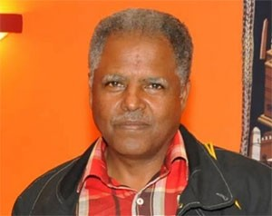 British MPs to Visit Ethiopia in Bid to Secure Release of Andargachew Tsege