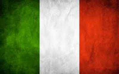 Richiesta al Governo Italiano a revocare le ingiuste sanzioni all'Eritrea