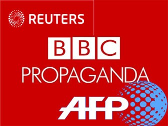 BBC admitted inaccurate information used on Eritrea report