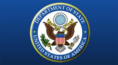 U.S. Express Concern Over Ethiopia's Flagrant Violation of Press Freedom