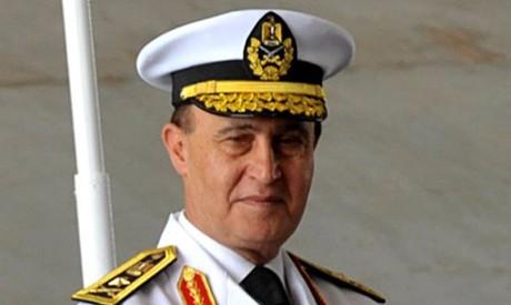 Egypt will Interfere Militarily if Bab Al-Mandab Strait is Blocked