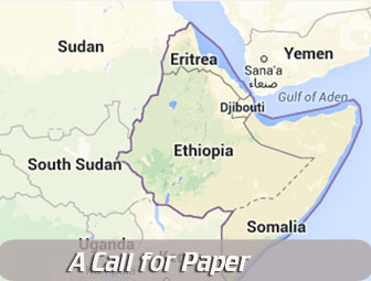 Ethiopia and the Horn of Africa: Prospects for a Stable, Democratic, and Prosperous Future