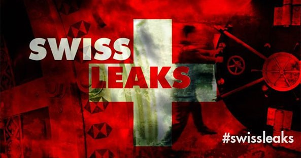'Eritreans' Stash US $695.2 Million in Swiss Accounts