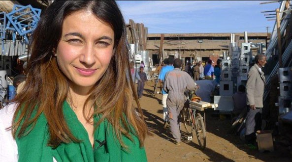 The Underlying Motives of the BBC World Trip to Eritrea. Can We Still Trust the BBC?