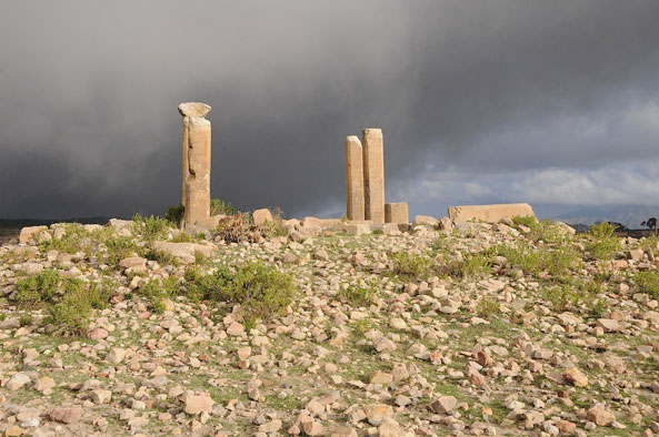 Vltchek's World in Words and Images: Eritrea