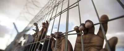 Israel Begins Deporting African Asylum Seekers