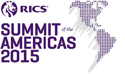 The Summit of the Americas: Is Africa Watching?