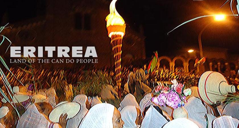 Eritrea: 24 Years of Dignity