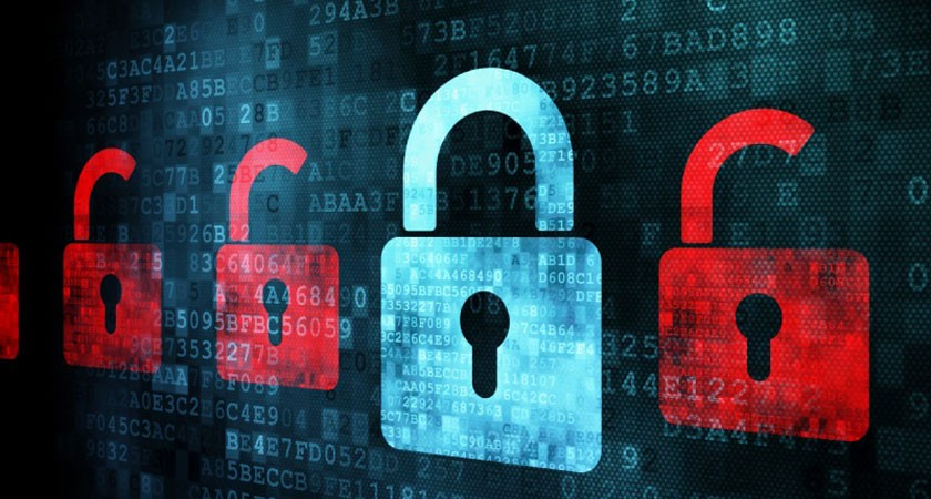 Ethiopia: Attending Internet Security Training May Amount to Terrorism