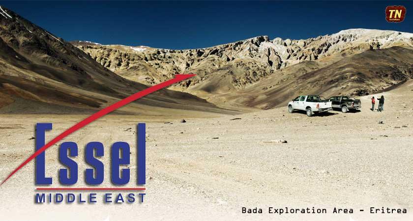 Essel (EGME) Targets Potash Licence in Eritrea