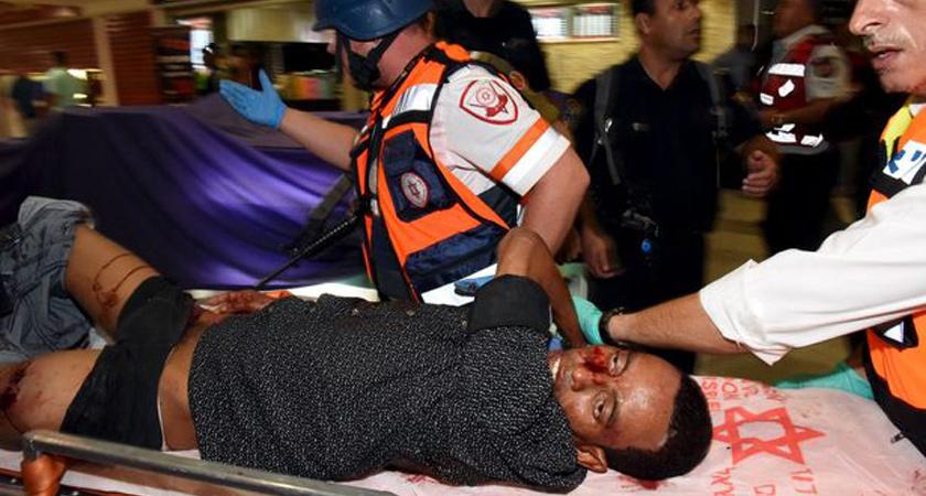 Israel: Brutally Killed Eritrean Won't Get Benefits