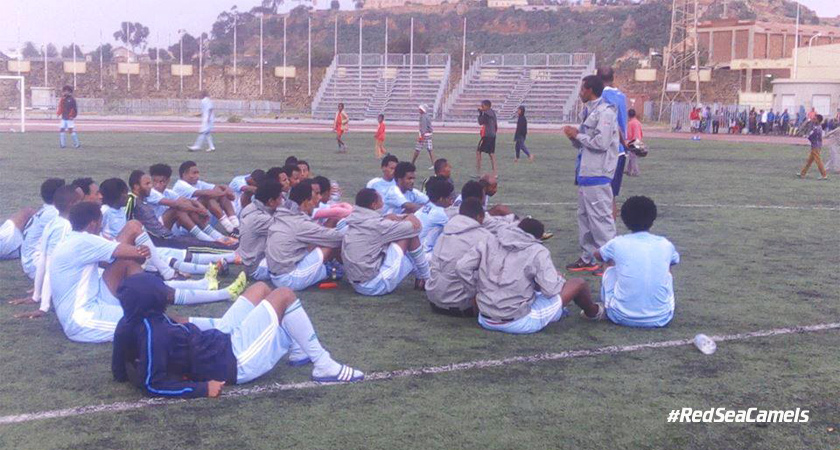 Eritrea: The Beginning of Reverse Migration?