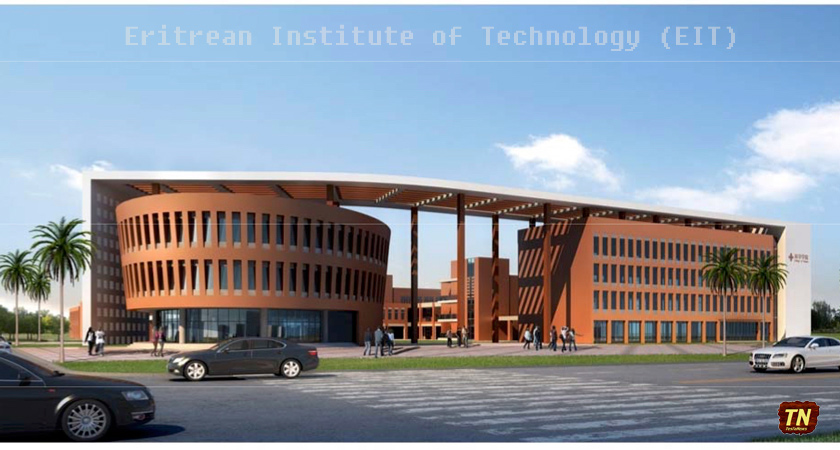 University of Eastern Finland to Develop Learning Environments in Eritrea