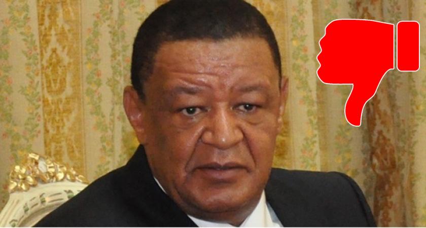 Shocking: Most Ethiopians Don't Know Their President!