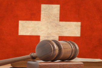 Swiss Attorney General dropped criminal investigations against the Eritrean consulate