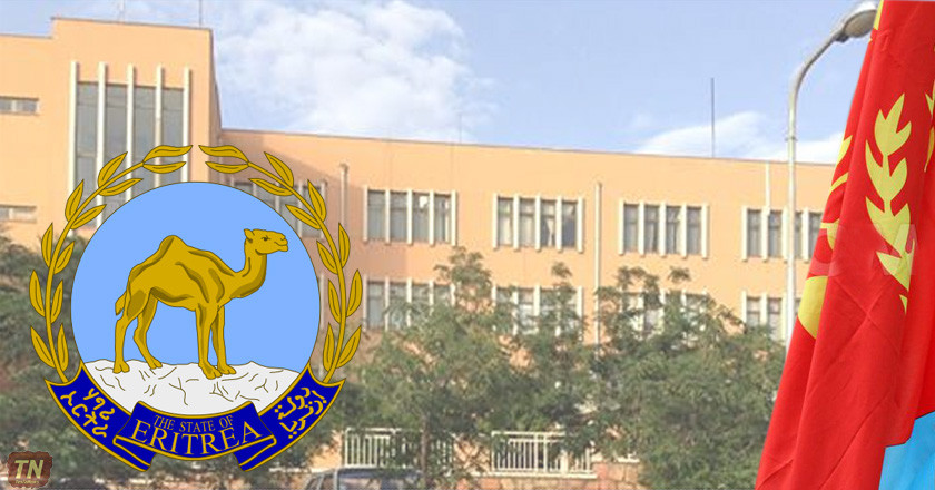 Eritrea: TPLF Regime's Repetitive and Insidious Lies cannot Bury the Truth