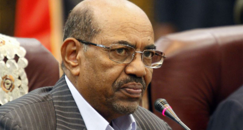 Sudan's Interests in the Red Sea Being Targeted