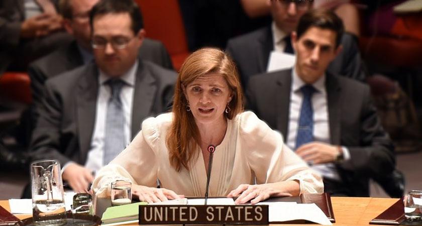 South Sudan says Sanctions Would Derail Peace Implementation