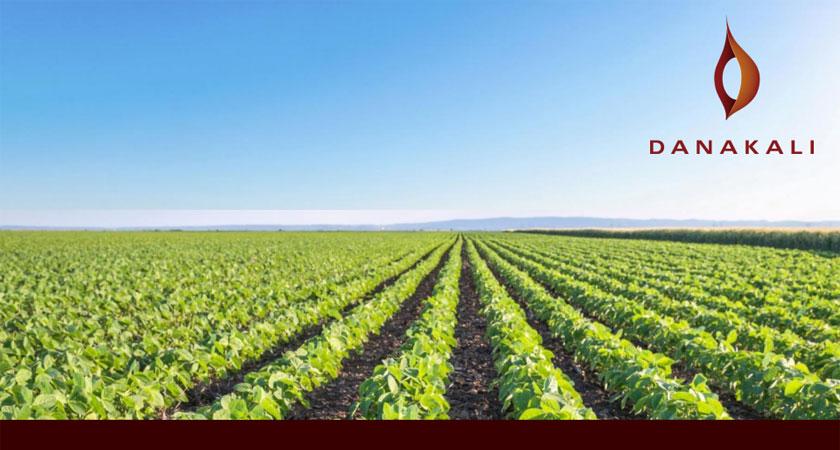 Danakali Joins Fertilizer Association of India
