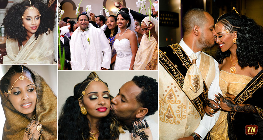 The Eritrea Polygamy Hoax and the Psychological Warfare Behind it