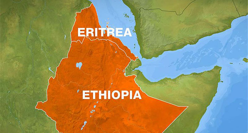Confused ethiopia blames eritrea for security crisis in the country ethiopia accuses eritrea of trying to destabilize its security gumiabroncs Images