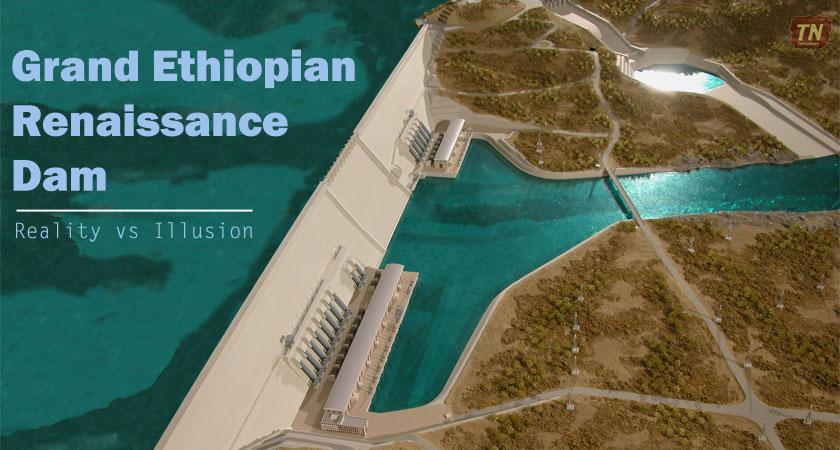 Is Egypt-Sudan Border Dispute New Thorn in Renaissance Dam Negotiations?