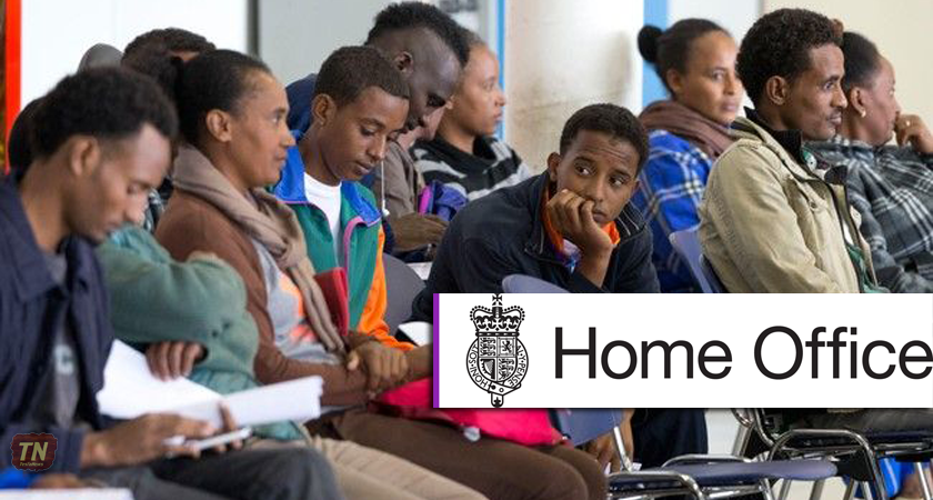 Home Office Policy Towards Eritrean Asylum Seekers – Solution or Confusion?