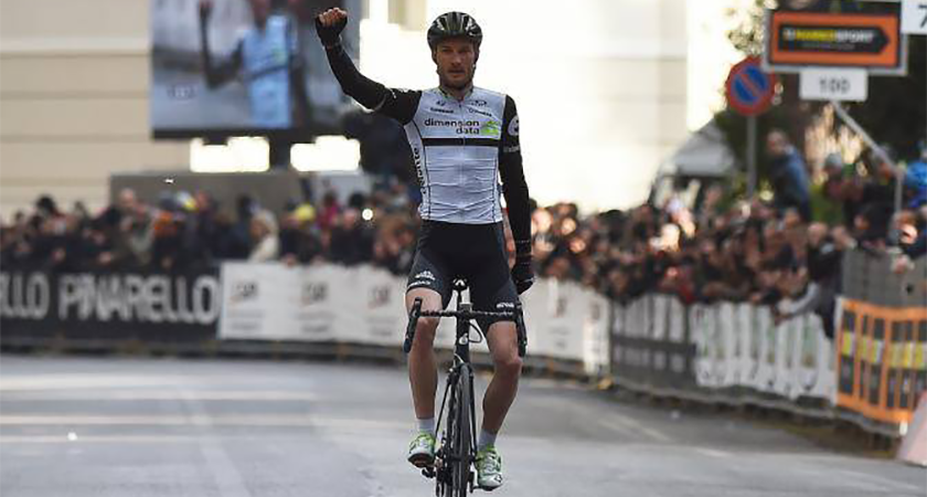 Tour de France #7: Steve Cummings Takes Stunning Solo Victory
