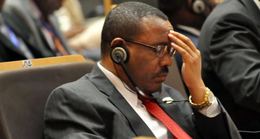 Hailemariam_stressed