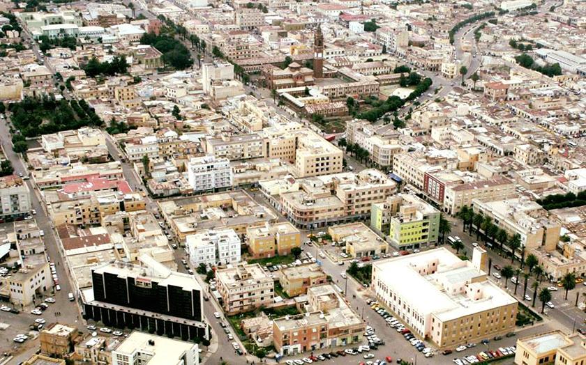 asmara-city