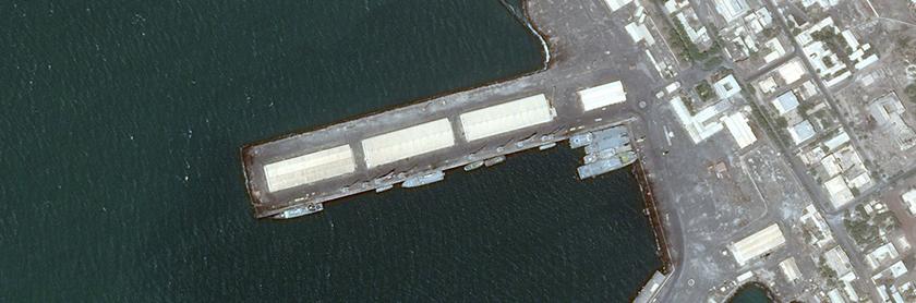 assaab-landing-craft