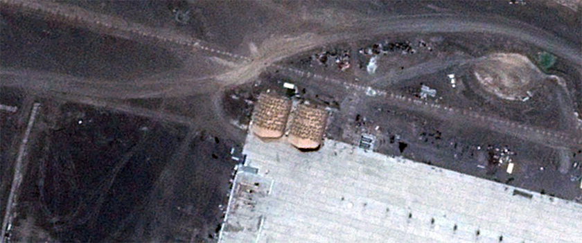 assab_french-hangars