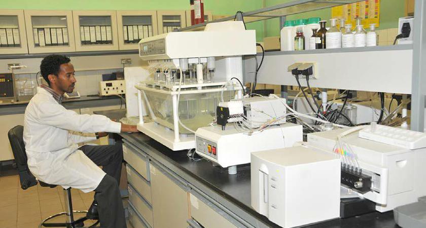 Eritrea to Introduce New Malaria Drug