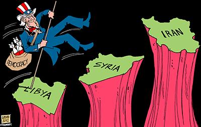 libya_democracy